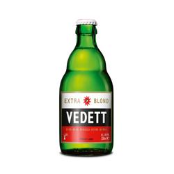 Image de Bière Vedett Blonde (5.2°)