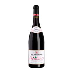 Image de Côtes du Rhône Rouge (37,5cl)