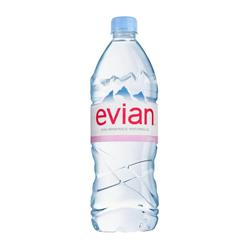Image de Evian (1l)