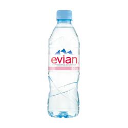 Image de Evian (50cl)