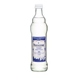 Image de Limonade artisanale citron (33cl)
