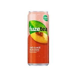 Image de Fuze tea (33cl)
